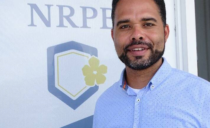 NRPB welcomes Environmental Safeguards Specialist on board as recruiting continues
