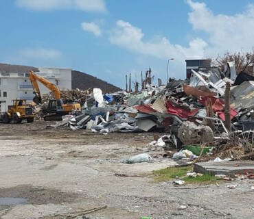 hurricanedebris20092017